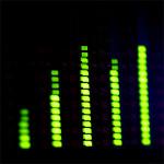 Best Recording Software