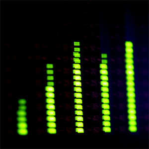 Best Recording Software - Home Music Studio 1