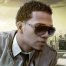Ray Manuel